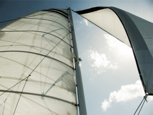 lake-sail-sailboat-4925